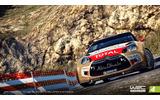 サイバーフロントが発売する予定だった『WRC 4』がスクウェア・エニックスより発売の画像