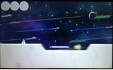 チャリ走DX2 ギャラクシーの画像