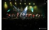 【ニコニコ超会議3】感涙の任天堂スペシャルビッグバンドステージの画像
