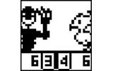 おでかけチョコボRPGの画像