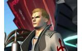 「おでかけチョコボRPG」も遊べるPC版『ファイナルファンタジーVIII』5月8日配信開始の画像