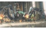 Wii Uで制作が進められている『ゼルダの伝説』最新作。E3 2014で、その続報は出るのでしょうか?の画像