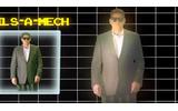 イギリスのTV番組Mega64とコラボして制作されたE3 2014告知動画。NoAのレジー社長がノリノリですの画像