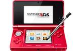3DS発売から約3年。次世代機を出すまでもなく、まだまだ最前線で戦えるゲーム機と言えそうですの画像