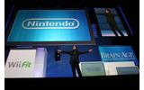 E3 2012の任天堂発表 写真提供:Getty Imagesの画像