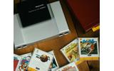 最高のレトロゲーム体験を現代に、499ドルの高級ファミコン「Analogue Nt」の画像