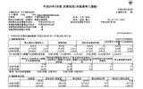 コナミ、平成26年3月期決算を発表 ― 『MGS:V GZ』など好評を博すも当期純利益が52.9%減にの画像