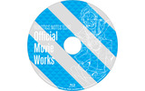 Official Movie Worksの画像