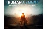 ネクソンが元COD開発者によるRobotokiと契約、ゾンビサバイバル『ヒューマン エレメント』のPC版を展開の画像
