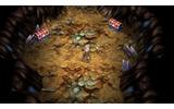 DS版『ファイナルファンタジーIII』が海外向けにPCでリリースの画像