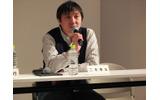 菅元総理が語る原発事故とエネルギー政策、そしてゲームが世の中を変える力・・・黒川塾(18)の画像