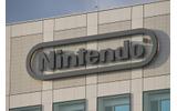 「E3 2014」での新ハード発表を否定した任天堂、開発自体は常に行っていると明かすの画像