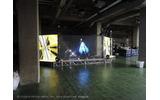 レディー・ガガのワールドコンサートツアーで使用された「30システム」とは?の画像