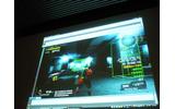【CEDEC 2008】カプコンが考えるサウンド制作方法の提案の画像