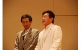 【CEDEC 2008】宮本茂氏が特別賞を受賞!「CEDEC AWARDS 2008」発表授与式が開催の画像