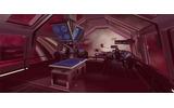提督となって旗艦のブリッジから艦隊を指揮するRTS『Flagship』登場の画像