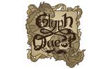 『グリフクエスト ~魔法使いはじめました~』ロゴの画像