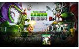 Xbox.comのページよりの画像