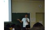【CEDEC 2008】「プロデューサーをプロデュース」名プロデューサー岡本吉起氏の明かす仕事術の画像