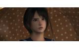 幻のザ・つっぱりネットワークゲーム『疾走、ヤンキー魂。』、スマホ版のOPムービーが公開の画像