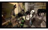 プロデューサーが語る開発への経緯、『レフト 4 デッド -生存者たち-』ロケーションテスト体験レポートの画像