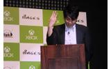 元ケイブ・浅田誠氏、Xbox One向けに3本のタイトルを準備 ― まずはE3で発表の画像