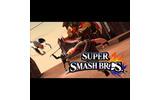 Valveキャラで『大乱闘スマッシュブラザーズDX』のオープニングを再現してしまったファンメイド映像の画像