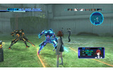『ロストディメンション』戦闘面の新システムや、ゲームの本質に迫るクリエイターコメントが公開にの画像