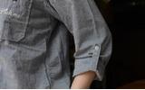 エディットモード、『ゼルダの伝説』『ピクミン』『星のカービィ』新作シャツを発売の画像
