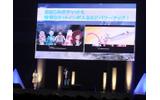 『テイルズ オブ ゼスティリア』アニメ化決定!新キャラ「ザビーダ」や、天族と一体化する新システム「神依」、アーティスト発表もの画像