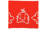 (C)1994 Nintendo/APE inc.(C)2008 SHIGESATO ITOI/Nintendoの画像