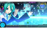 初音ミク -Project DIVA- F 2nd(日本版)の画像