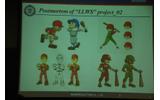 【CEDEC 2008】ゲーム開発会社が海外パブリッシャーから開発を受注するには?の画像