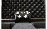 ゲームキューブ風のコントローラーを開発するプロジェクトがKickstarterで立ち上がるの画像