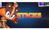 【E3 2014】『ソニックブーム』Wii U版と3DS版のPVが公開 ― 協力プレイや新キャラクターもの画像
