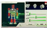 【E3 2014】宮本茂氏による新プロジェクト『GIANT ROBOT』は巨大ロボットによる重量感溢れるアクションゲームの画像