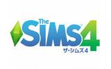 『ザ・シムズ4』9月4日に発売!最新トレイラーもの画像