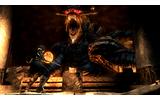 『ブラッドボーン』発表記念!『Demon's Souls』がPlayStation Plusにて期間限定フリープレイ配信の画像