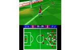 実は無敵艦隊スペイン製のサッカーゲームな本作の画像