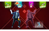【E3 2014】『ジャストダンス2015』はオンライン要素が大幅拡充の画像