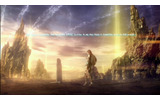 『ファンタシースター ノヴァ』のキャラクリはPS Vita最高水準か?そのクオリティを実機での画像