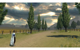 『テイルズ オブ ゼスティリア』新システム「神依」は仲間と一体化して戦う究極の形、謎の新キャラ「ザビーダ」の続報もの画像