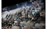 Xbox One版『無双OROCHI2 Ultimate』『真・三國無双7 Empires』発表の画像