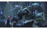 Xbox One版『ストライダー飛竜』はローンチタイトルにの画像
