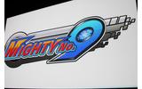 Mighty No.9の画像