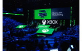 【E3 2014総括】 正常進化のE3、更なるコンソール特化の展示会への画像