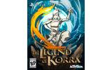 プラチナゲームズ新作『The Legend of Korra』が発表!アニメ「アバター 伝説の少年アン」の続編の画像