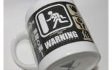 「PT法暗記促進機能付きマグカップ」の画像