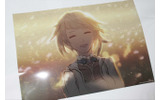 ベアトリーチェの笑顔がまぶしいの画像