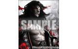 シリーズ最新作『悪魔城ドラキュラ Lords of Shadow 2』発売決定の画像